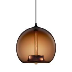 Stamen Modern Pendant Light | Suspensions | Niche