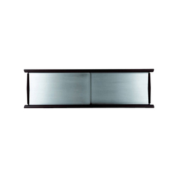 513 Riflesso | Buffets | Cassina