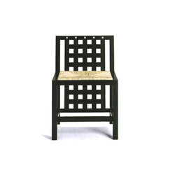 324 D.S.3 | Chaises de restaurant | Cassina