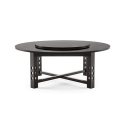 304 G.S.A. | Dining tables | Cassina