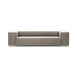 180 Blox | Lounge sofas | Cassina