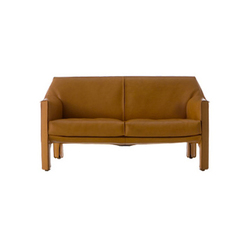 415 Cab | Lounge sofas | Cassina