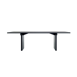 702 La Barca | Dining tables | Cassina