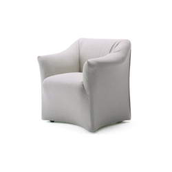 684 | Armchairs | Cassina