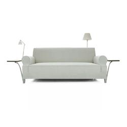 212 L.W.S. | Sofas | Cassina