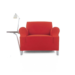 212 L.W.S. | Armchairs | Cassina