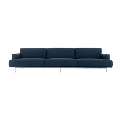 253 Nest | Sofas | Cassina
