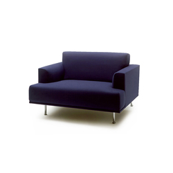 253 Nest | Armchairs | Cassina