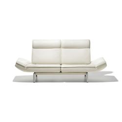 DS 450 | Sofas | de Sede