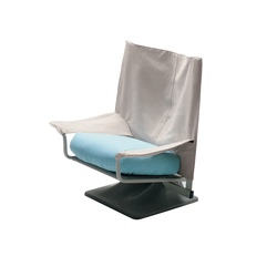 650 Aeo | Armchairs | Cassina