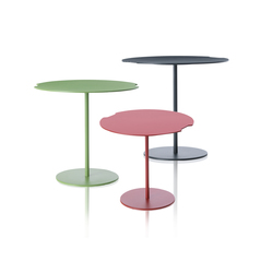 252 On-Off | Side tables | Cassina