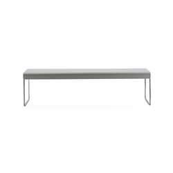 254 Zap | Tables basses | Cassina