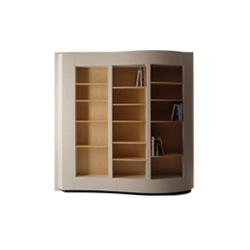 418 Pagina | Shelving systems | Cassina