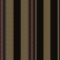 Als 18-431 Upholstery Fabric | Fabrics | Spindegården