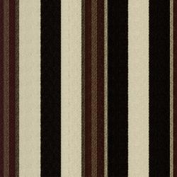 Als 18-432 Upholstery Fabric | Fabrics | Spindegården