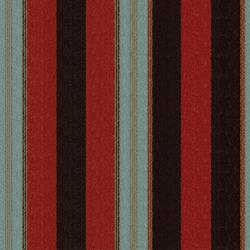 Als 18-450 Upholstery Fabric | Fabrics | Spindegården