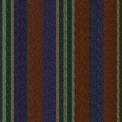 Als 18-451 Upholstery Fabric | Fabrics | Spindegården