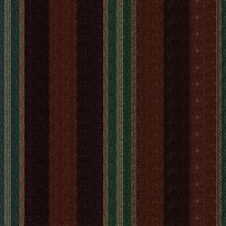 Als 18-452 Upholstery Fabric | Fabrics | Spindegården