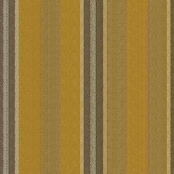 Als 18-460 Upholstery Fabric | Fabrics | Spindegården