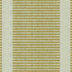 Bielke 16.00-211 Upholstery Fabric | Fabrics | Spindegården
