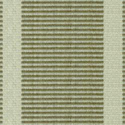 Bielke 16.00-260 Upholstery Fabric | Fabrics | Spindegården
