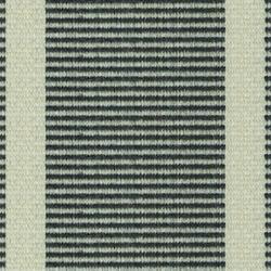 Bielke 16.00-290 Upholstery Fabric | Fabrics | Spindegården