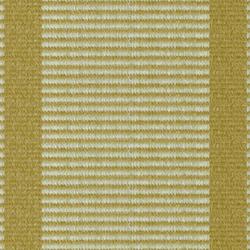 Bielke 16.11-211 Upholstery Fabric | Fabrics | Spindegården