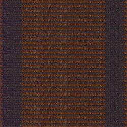 Bielke 16.30-270 Upholstery Fabric | Fabrics | Spindegården