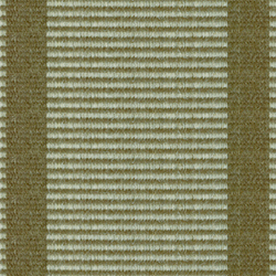 Bielke 16.60-260 Upholstery Fabric | Fabrics | Spindegården