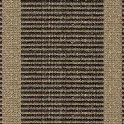 Bielke 16.60-261 Upholstery Fabric | Fabrics | Spindegården