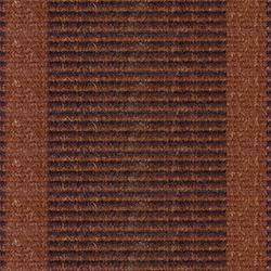 Bielke 16.70-270 Upholstery Fabric | Fabrics | Spindegården