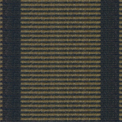 Bielke 16.90-261 Upholstery Fabric | Fabrics | Spindegården