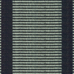Bielke 16.90-290 Upholstery Fabric | Fabrics | Spindegården