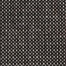 Gram 12-101 Upholstery Fabric | Fabrics | Spindegården