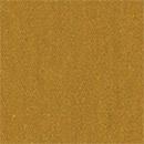 Siksak 14-110 Upholstery Fabric | Fabrics | Spindegården