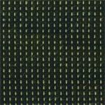Tim 14-101 Upholstery Fabric | Fabrics | Spindegården