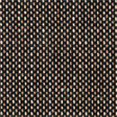 Gram 12-103 Upholstery Fabric | Fabrics | Spindegården