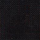 Gram 12-131 Upholstery Fabric | Fabrics | Spindegården