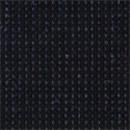 Gram 12-141 Upholstery Fabric | Fabrics | Spindegården