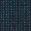 Gram 12-151 Upholstery Fabric | Tissus | Spindegården