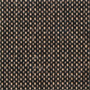 Gram 12-161 Upholstery Fabric | Tejidos | Spindegården