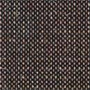 Gram 12-163 Upholstery Fabric | Fabrics | Spindegården