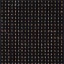 Gram 12-165 Upholstery Fabric | Fabrics | Spindegården