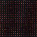 Gram 12-171 Upholstery Fabric | Fabrics | Spindegården