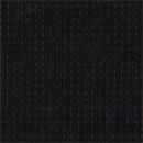 Gram 12-191 Upholstery Fabric | Fabrics | Spindegården
