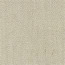Siksak 14-100 Upholstery Fabric | Fabrics | Spindegården