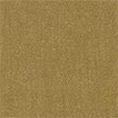 Siksak 14-111 Upholstery Fabric | Fabrics | Spindegården