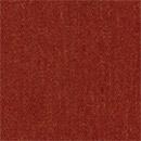 Siksak 14-120 Upholstery Fabric | Fabrics | Spindegården