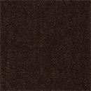Siksak 14-130 Upholstery Fabric | Fabrics | Spindegården