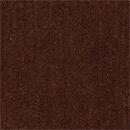 Siksak 14-131 Upholstery Fabric | Fabrics | Spindegården